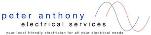 Peter Anthony Electrical Services