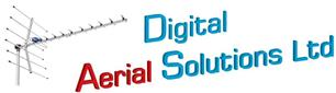 Digital Aerial Solutions