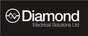 Diamond Electrical Solutions Ltd