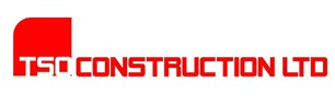 TSO Construction Ltd