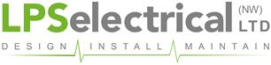 LPS Electrical (NW) Ltd