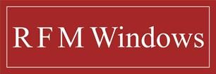 RFM Windows Ltd