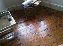 SBS Flooring