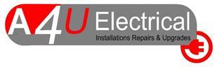 A4U Electrical