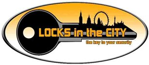 Locks in the City Ltd