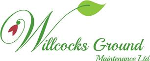 Willcocks Ground Maintenance Ltd