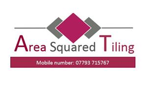 Area Squared Tiling
