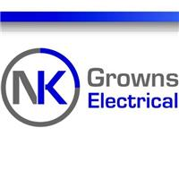 N K Growns Electrical Limited