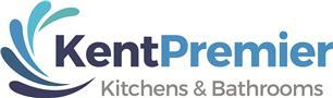 Kent Premier Kitchens & Bathrooms