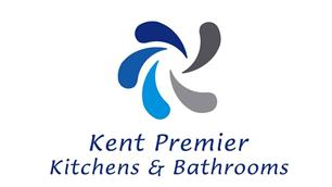 Kent Premier Kitchens & Bathrooms