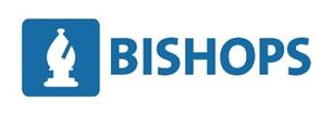 Bishops Refurbishments