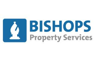 Bishops Refurbishments