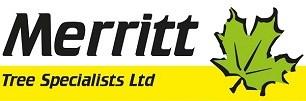 Merritt Tree Specialists Ltd