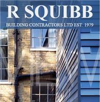 R Squibb Building Contractors LTD