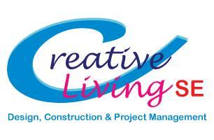 Creative Living (South East) Ltd