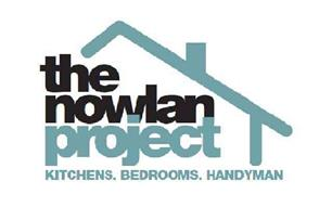 The Nowlan Project Ltd