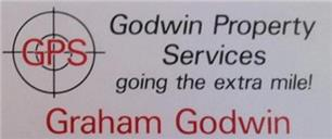 Godwin Property Services