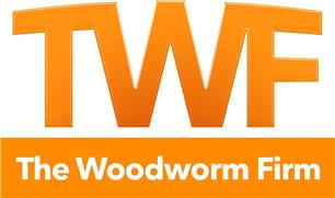 The Woodworm Firm