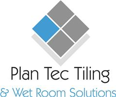 Plan Tec Tiling & Wet Room Solutions