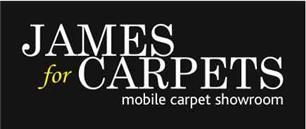 James for Carpets Limited