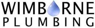 Wimborne Plumbing