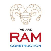 We Are RAM Construction Limited