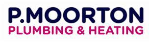 P Moorton Plumbing & Heating