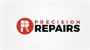 Precision Repairs Double Glazing Ltd