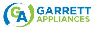 Garretts (Kitchens & Appliances)