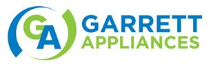 Garrett Kitchens & Appliances