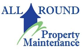 All Round Property Maintenance