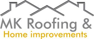 M K Roofing & Home Improvements