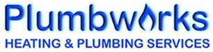 Plumbworks