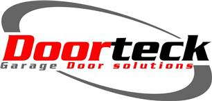 Doorteck Ltd