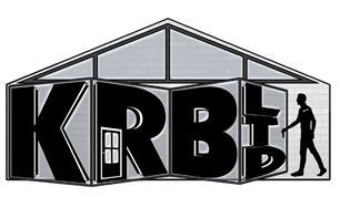 KRB Ltd