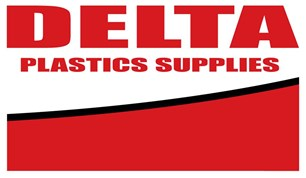 Delta Plastics (Southern) Limited