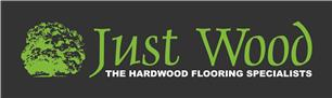 Justwood Flooring