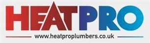 Heatpro Heating, Plumbing & Electrical Ltd