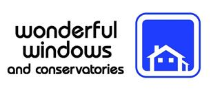 Wonderful Windows and Conservatories Limited