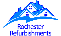Rochester Refurbishments Ltd