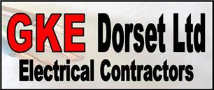 GKE Dorset Ltd