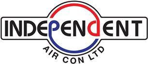 Independent Air Con Ltd