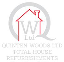 Quinten Woods Ltd