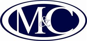 M & C Conservatory Maintenance