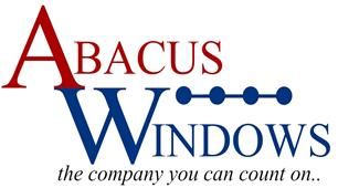Abacus Windows Commercial Ltd