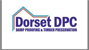 Dorset D P C