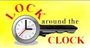 Lock Around The Clock