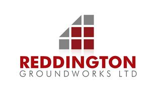 Reddington Groundworks Ltd