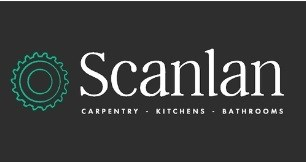 Scanlan Carpentry