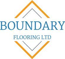 Boundary Flooring Ltd